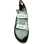La Sportiva Finale VS Climbing Shoes Women grey/coral