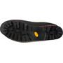 La Sportiva Nepal Evo GTX Shoes Herr yellow