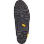 La Sportiva Nepal Extreme Shoes Herr yellow