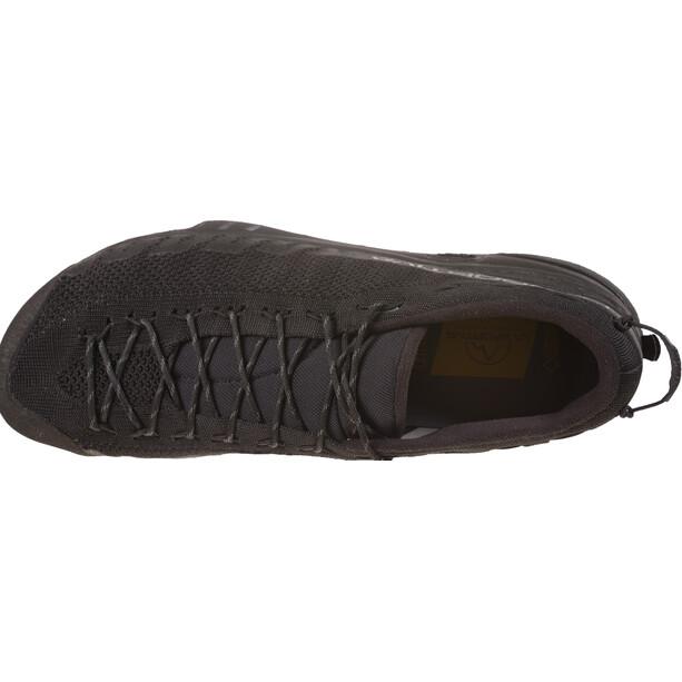 La Sportiva TX2 Shoes Herr black