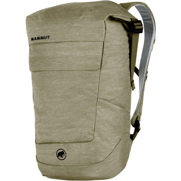 Mammut Xeron Courier 20 Daypack olive