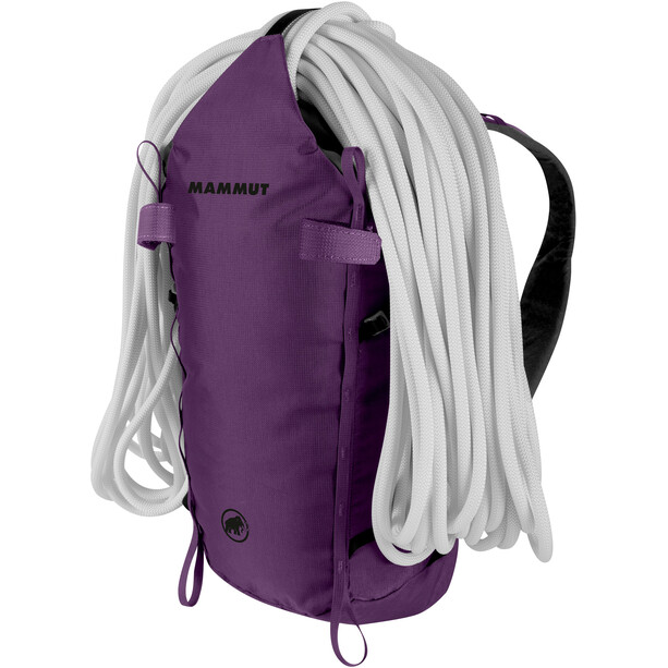Mammut Trion 18 Backpack galaxy