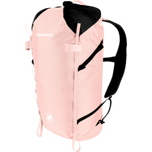 Mammut Trion 18 Rucksack candy candy