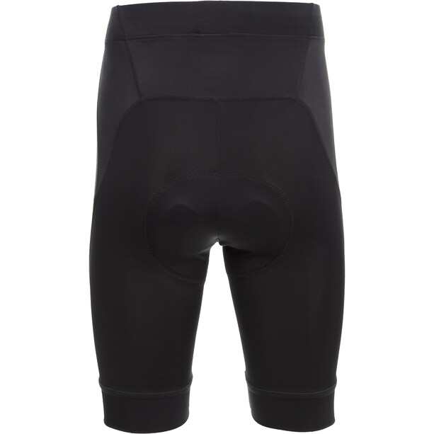 AGU Essential Fahrradshorts Herren black
