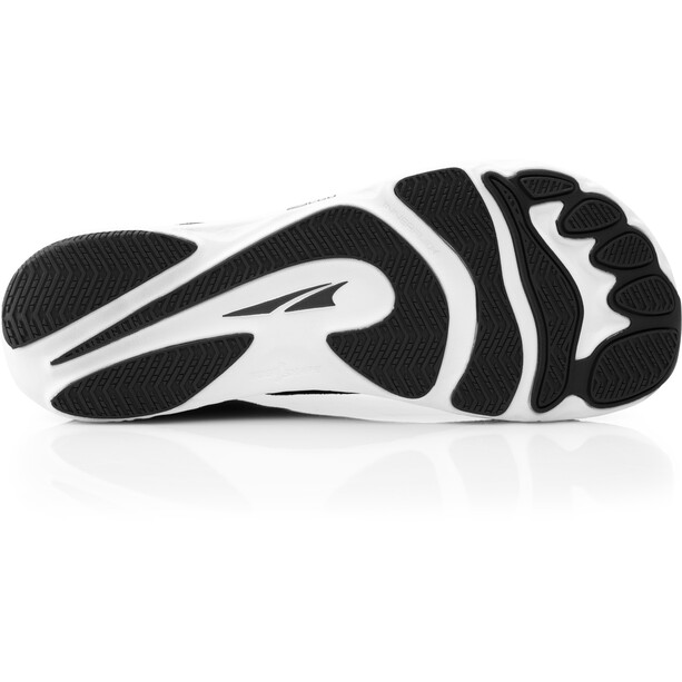 Altra Escalante 1.5 Running Shoes Herr black/white