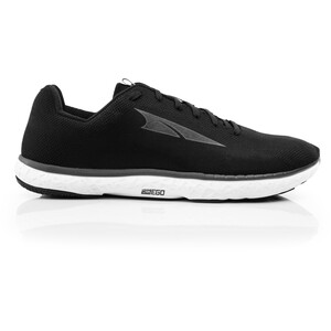 Altra Escalante 1.5 Running Shoes Herr black/white black/white