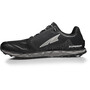 Altra Superior 4 Running Shoes Herr black