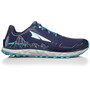 Altra Superior 4 Running Shoes Dam dark blue