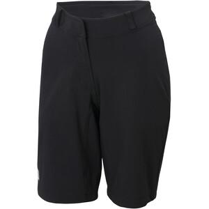 Sportful Giara Überhose Damen black black
