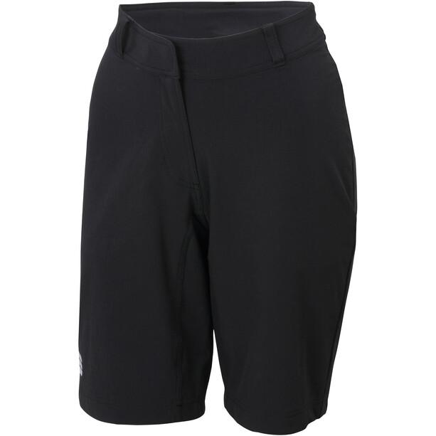 Sportful Giara Überhose Damen black