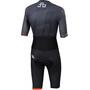 Sportful Bodyfit Pro Bomber 111 Anzug Damen black