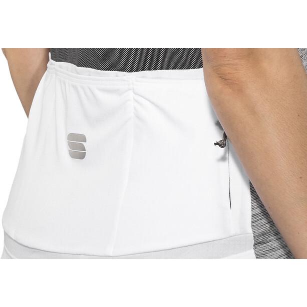Sportful Giara Trikot Damen white