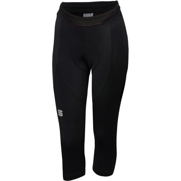 Sportful Neo Hose Damen schwarz
