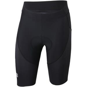 Sportful In Liner Shorts Herren black black