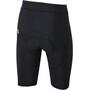 Sportful In Liner Shorts Herren black