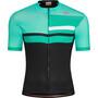 Sportful Team 2.0 Drift Trikot Herren miami green/black/bora green