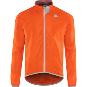 Sportful Hot Pack Easylight Takki Miehet, oranssi oranssi