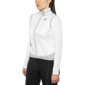 Sportful Hot Pack Easylight Weste Damen white white