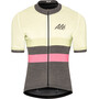 Alé Cycling Classic Vintage SS Jersey Herr white