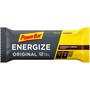 PowerBar Energize Original Bar Box 25 x 55g Cookies & Cream