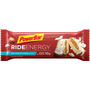 PowerBar RideEnergy Bar Box 18x55g Schoko-Haselnuss Karamell