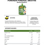PowerBar PowerGel Smoothie Box 16x90g Banane Blaubeere