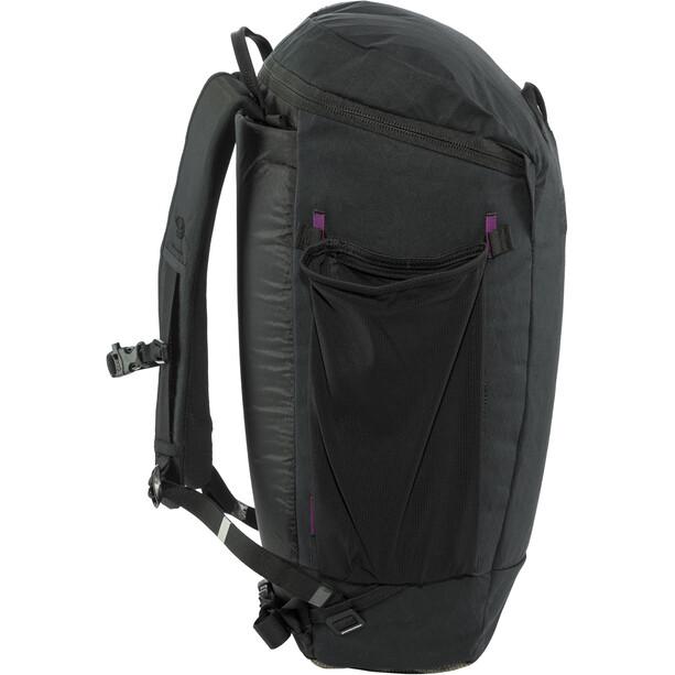 Mountain Hardwear Multi-Pitch 30 Rucksack black