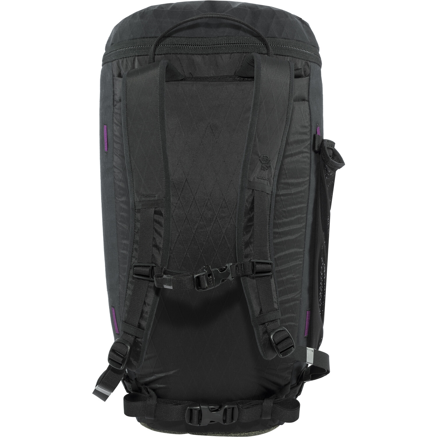 Mountain Hardwear Multi-Pitch 30 Rucksack black