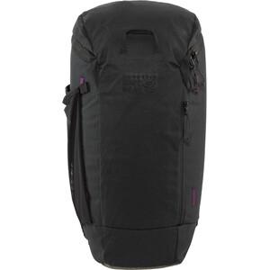 Mountain Hardwear Multi-Pitch 30 Rucksack black black