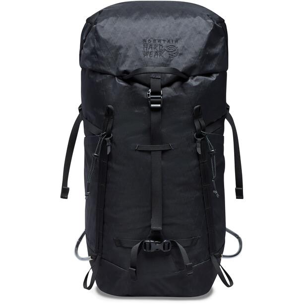 Mountain Hardwear Scrambler 25 Rucksack black