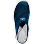 Salomon RX Slide 4.0 Schuhe Herren poseidon/navy blazer/taos taupe
