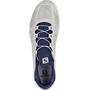 Salomon Amphib Bold Schuhe Herren vapor blue/navy blazer/white