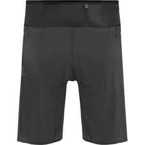 Salomon Sense Ultra Shorts Herren black black