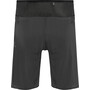 Salomon Sense Ultra Shorts Herren black