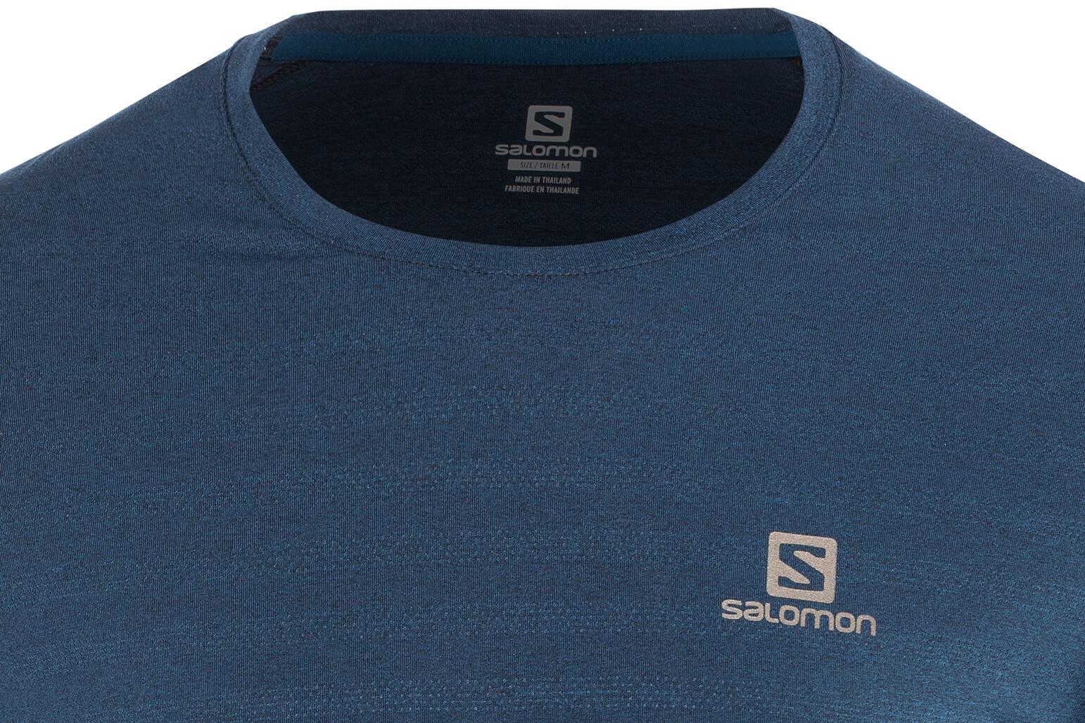 Salomon XA T Shirt Herren online kaufen | jSYzo