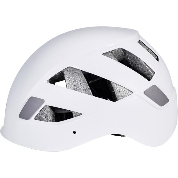 Petzl Boreo Helmet white