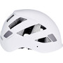Petzl Boreo Neu Climbing Helmet white