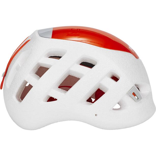 Petzl Sirocco Helmet white