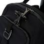 Pacsafe Venturesafe X Sling Pack black