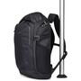 Pacsafe Venturesafe X30 Backpack black
