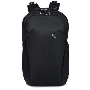 Pacsafe Vibe 20 Backpack svart svart