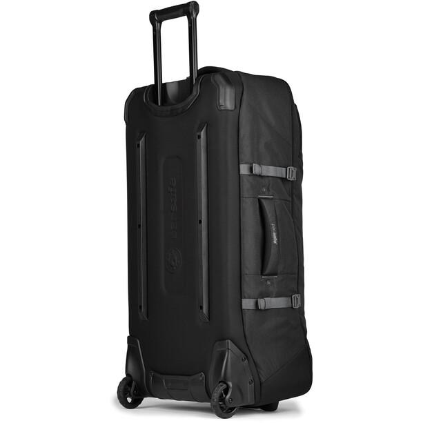 Pacsafe Venturesafe EXP34 Wheeled Luggage black