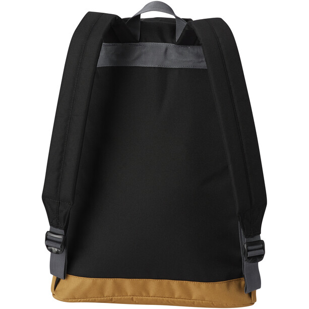 Columbia Classic Outdoor Daypack 20l black/maple/graphite/graphite lining