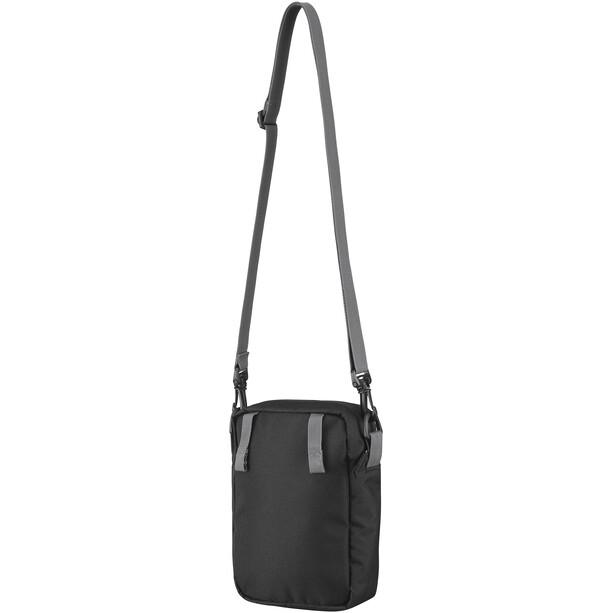 Columbia Urban Uplift Side Bag black