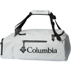 Columbia Street Elite Convertible Duffel Rucksack cool grey cool grey