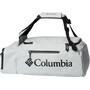 Columbia Street Elite Convertible Duffel Rucksack cool grey