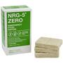 Trek'n Eat NRG-5 Zero Emergency Food Ration 500 g Gluten-Free