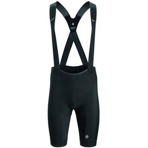 assos Equipe RS S9 Bib Shorts Herr black series black series
