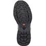 Salomon Quest 4D 3 GTX Shoes Dam lead/stormy weather/bird of paradise