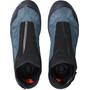 Salomon Outpath Pro GTX Shoes Dam mallard blue/navy blazer/black